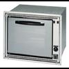 Ofen und Mikrowelle