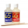 WEST SYSTEM G/5 Fünf-Minuten-Epoxid