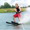 Wasserski-Sport-Fun-Angeln-Tauchen