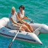 Boote-Beiboote-Annexe-Transportieren-Abdecken