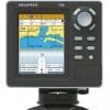 Kommunikation - Navigation